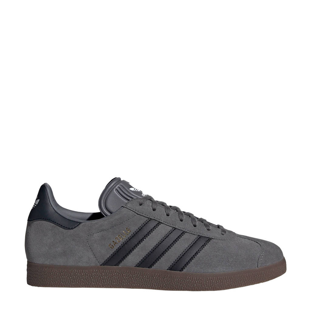 Sneakers Gazelle Sneakers Originals Adidas Gazelle Adidas Originals Oq8Ya