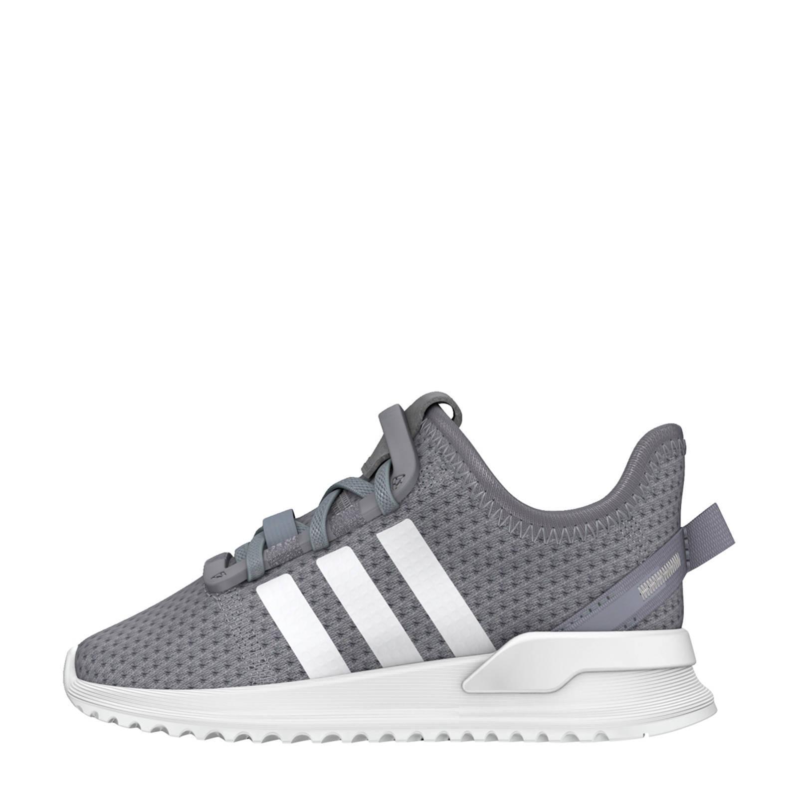 adidas schoenen waar te koop