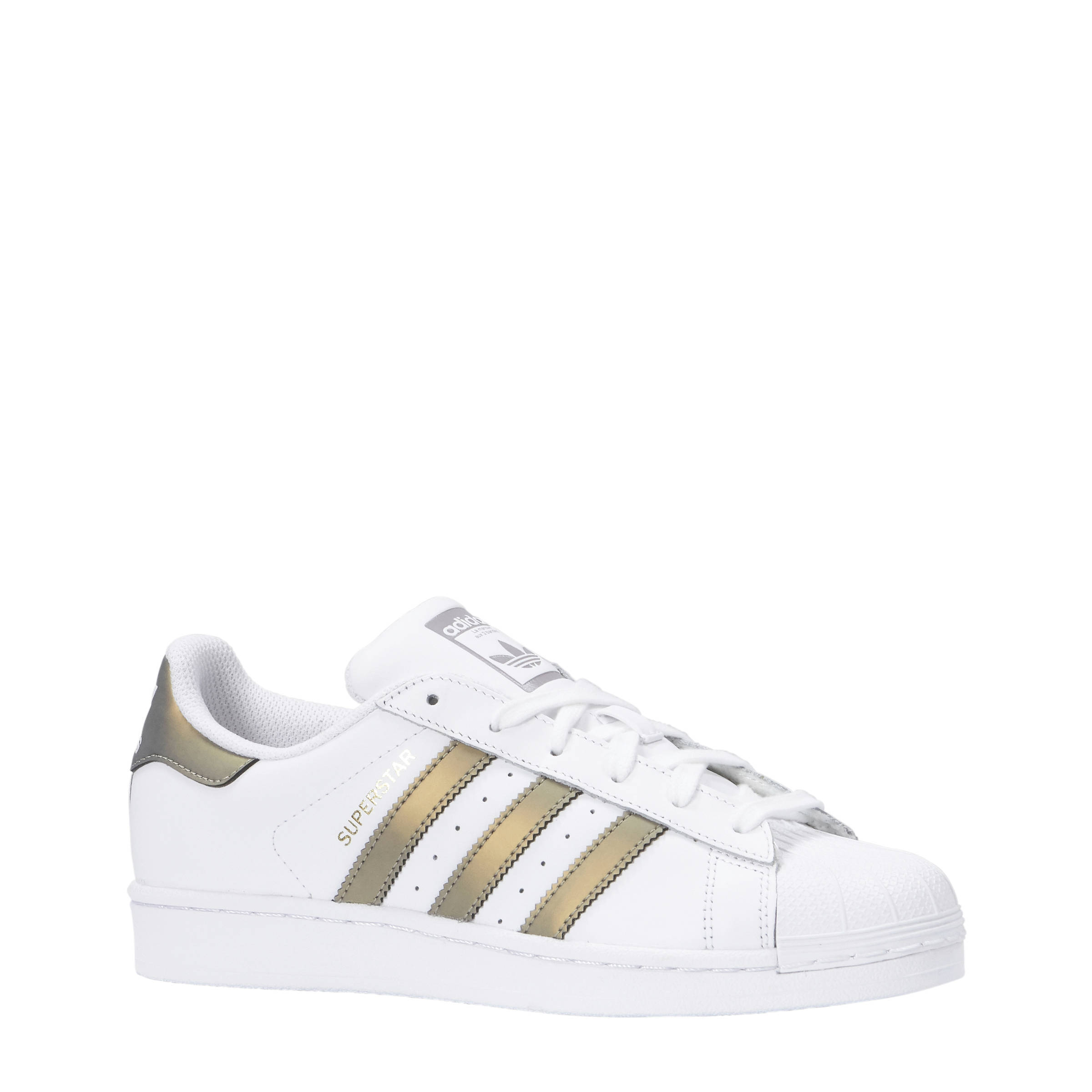 Adidas Originals Superstar in 49762 Lathen for €55.99 for