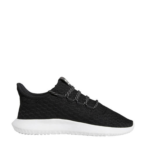 adidas originals Tubular Shadow W sneakers zwart