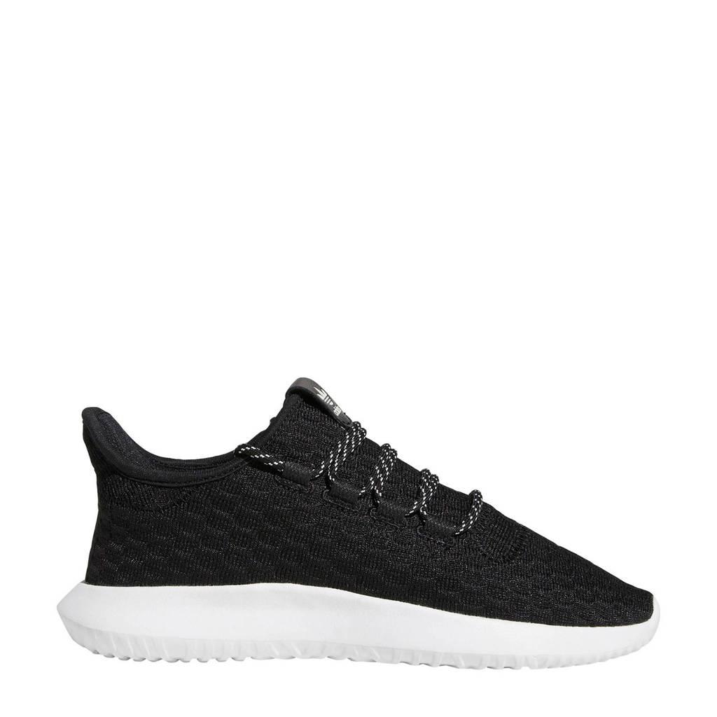 adidas originals  Tubular Shadow sneakers zwart, Zwart