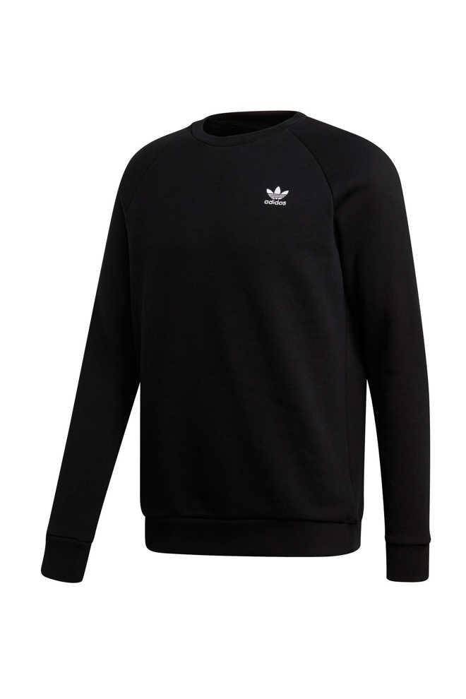 b649063a2f6 Heren sweaters bij wehkamp - Gratis bezorging vanaf 20.-