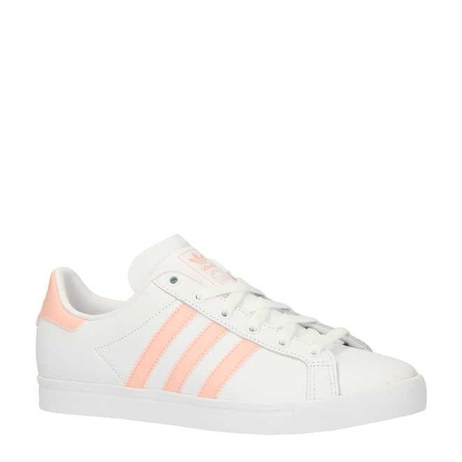 df7e40ebc55 SALE: Sneakers bij wehkamp - Gratis bezorging vanaf 20.-