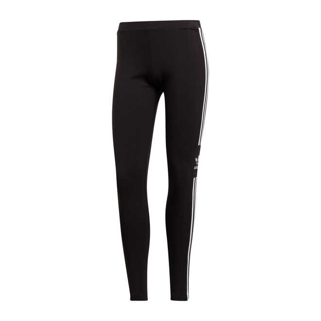 da2712b68e3 adidas. originals 7/8 legging zwart
