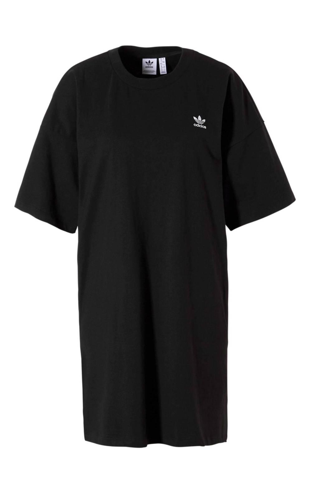 Adidas Zwart Zwart Adidas Adidas Sweatjurk Adidas Originals Originals Originals Zwart Sweatjurk Sweatjurk Originals rFRq75wr