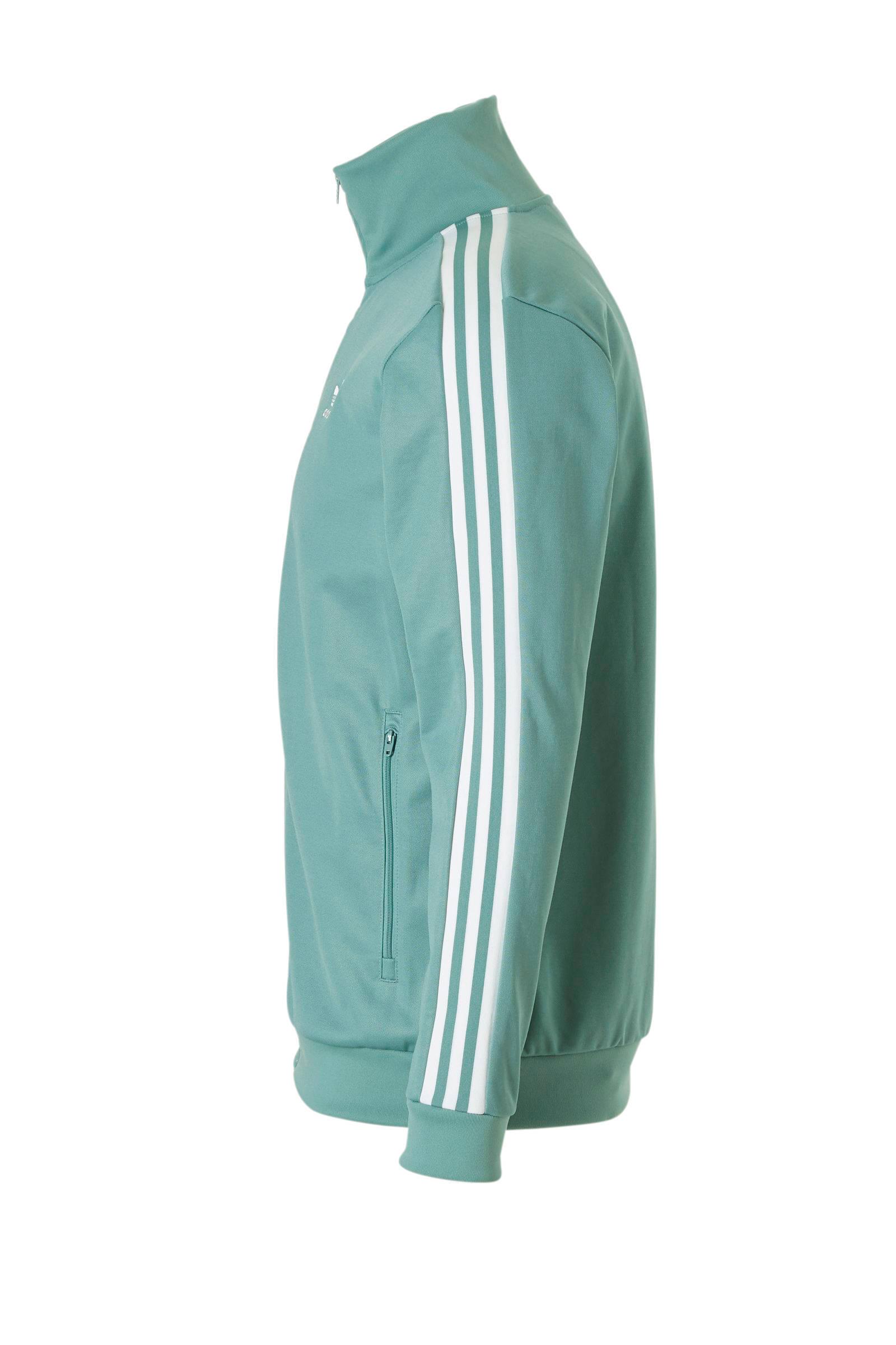 Adidas Vest Originals Vest Adidas Adidas Originals