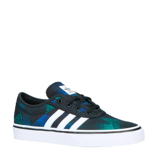 adidas originals Adi-Ease sneakers