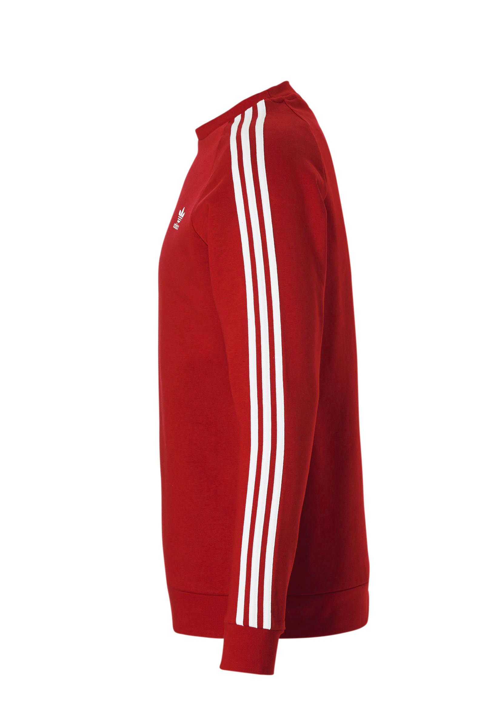 2303748eea adidas-originals-sweater-rood-rood-4060507243412.jpg
