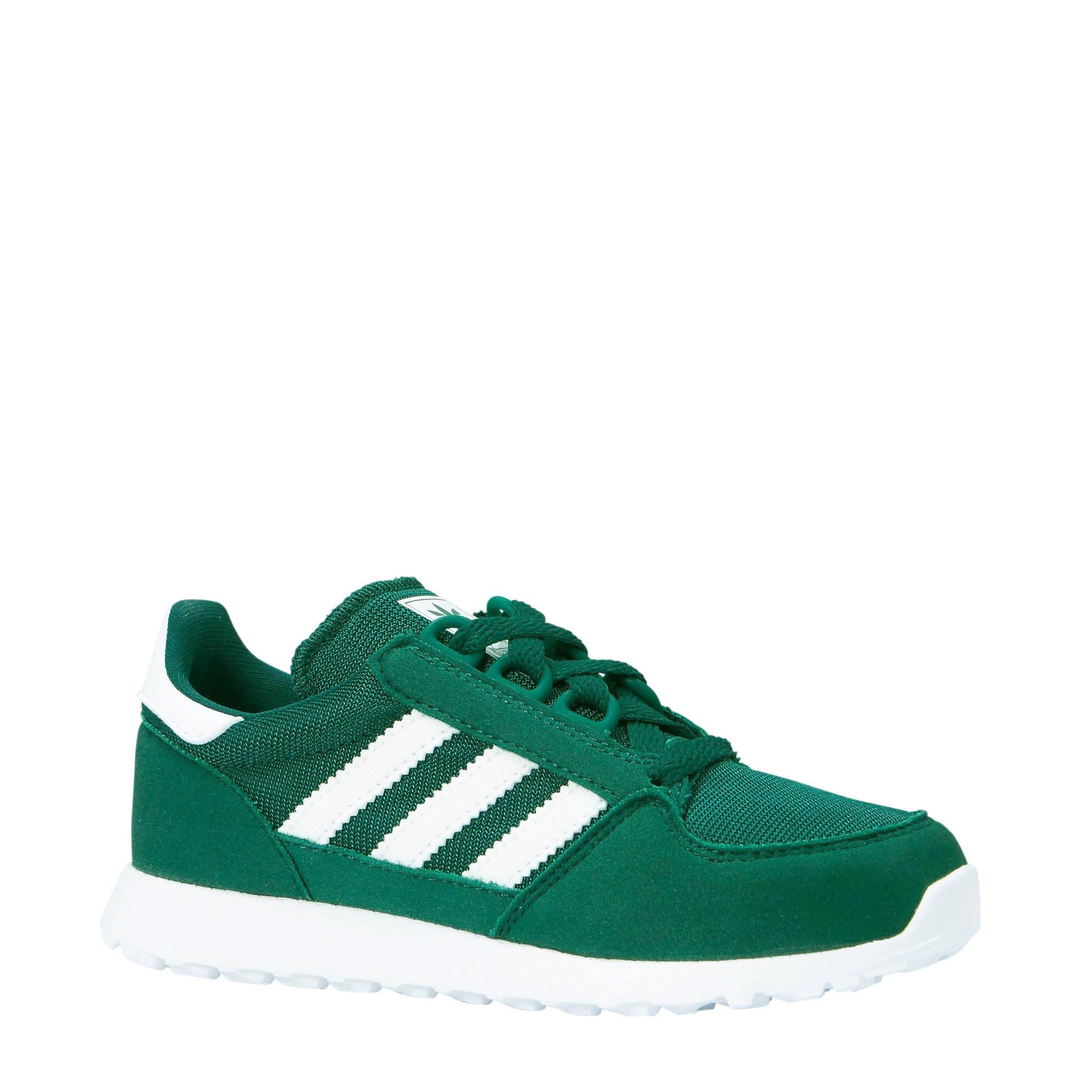 07c54d31842 Wehkamp 20 Bij Adidas Vanaf Originals Gratis Bezorging 80nkwOP