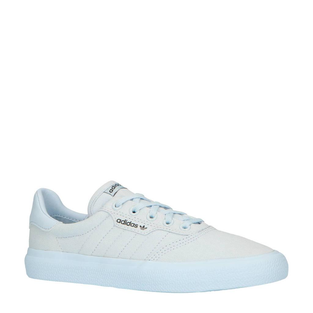 adidas originals  3MC sneakers lichtblauw, Lichtblauw