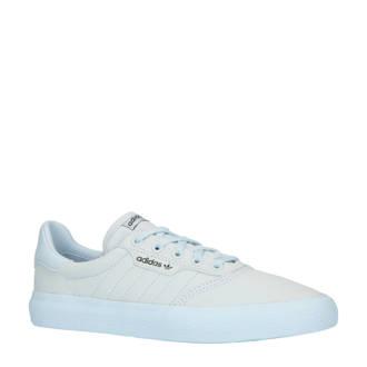 originals  3MC sneakers lichtblauw