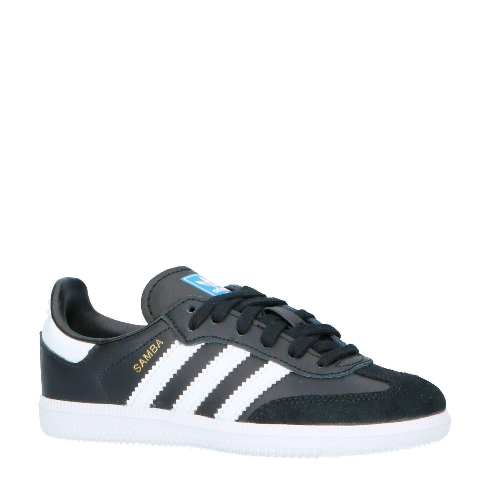 Samba OG C kids sneakers