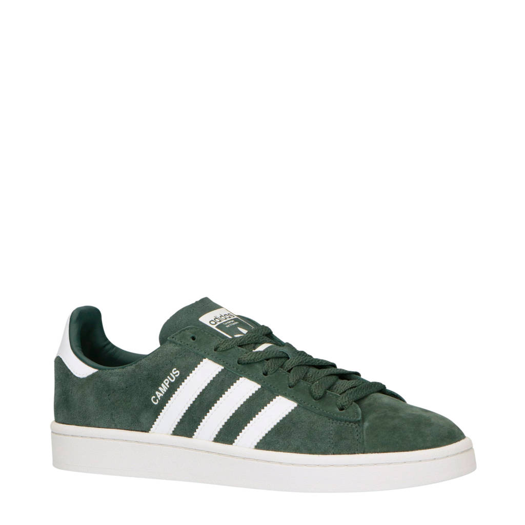Adidas Sneakers Adidas Originals Sneakers Suède Campus Suède Adidas Campus Originals Campus Originals 110CqU6w