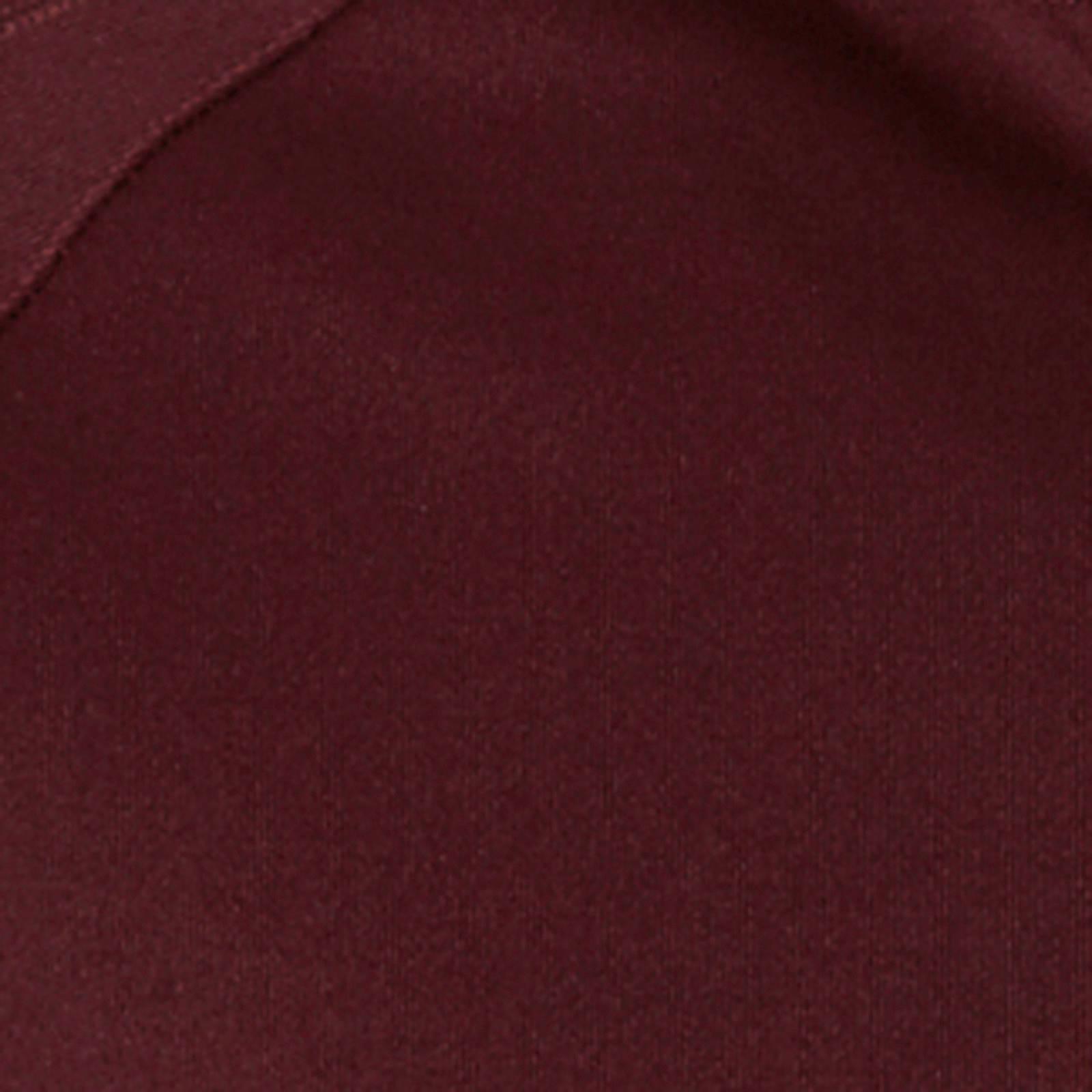 adidas Originals vest donkerrood | wehkamp