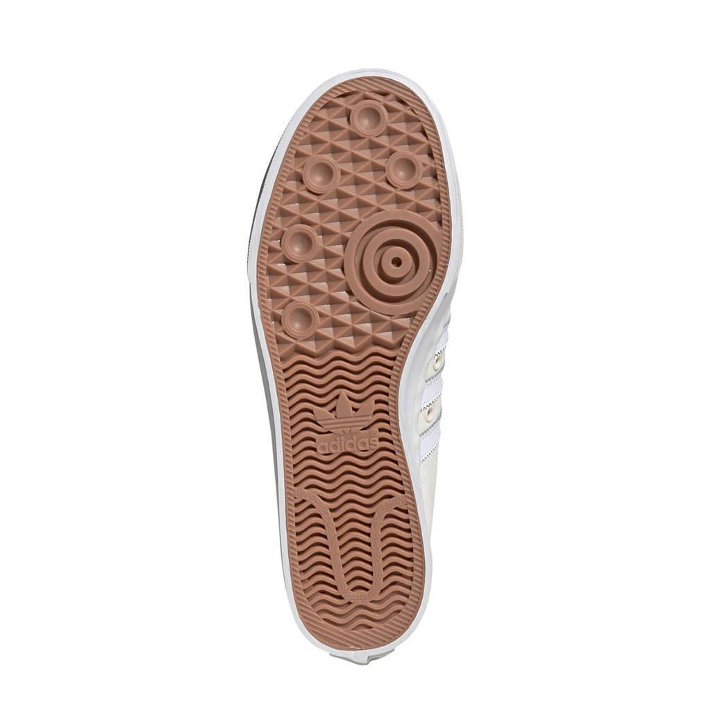 Adidas Sneakers Originals Sneakers Nizza Adidas Sneakers Originals Nizza Adidas Originals Nizza Sneakers Originals Nizza Originals Adidas Adidas 6WfBUcxWa