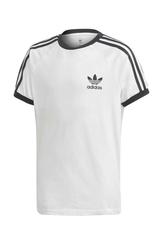 4c8542937f0 Dames T-shirts bij wehkamp - Gratis bezorging vanaf 20.-