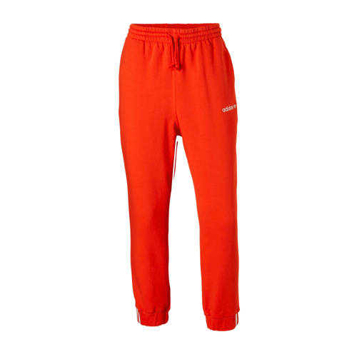 joggingbroek rood