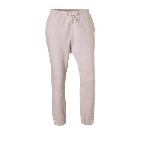 adidas originals joggingbroek melange