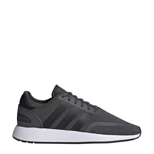 adidas originals N-5923 J sneakers grijs-zwart
