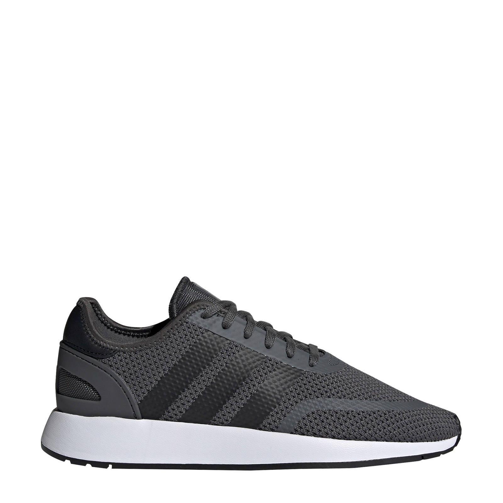 Originals Vanaf Bezorging Adidas Gratis Wehkamp Bij Schoenen