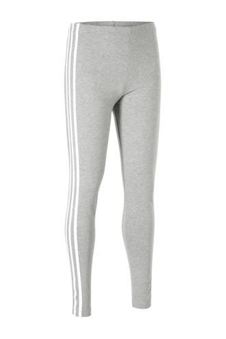 originals legging grijs