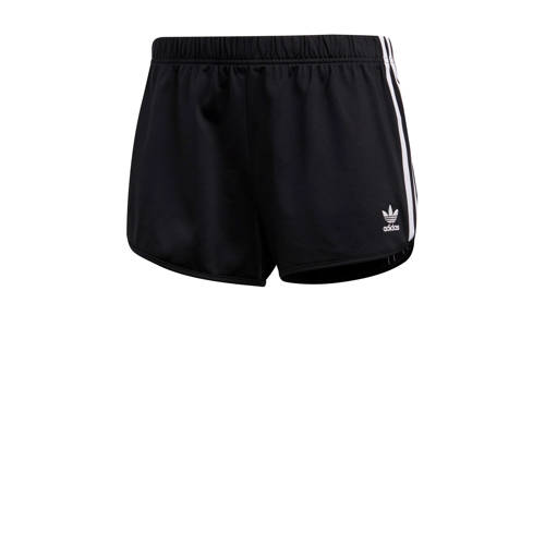 adidas originals Adicolor short zwart