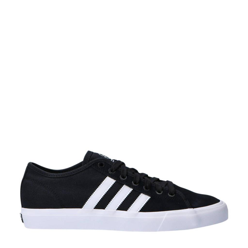Zwart Adidas Sneakers Matchcourt Originals wit Rx xSxZIqpwA