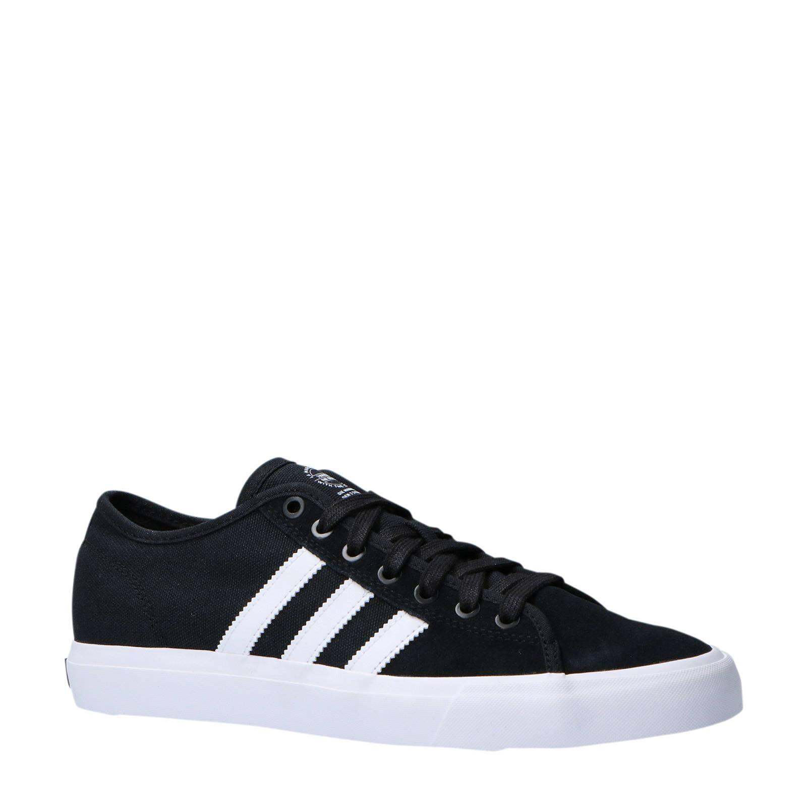 adidas heren schoenen wit sale