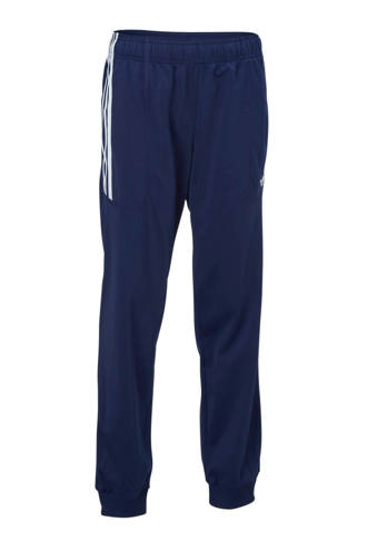 originals   trainingsbroek donkerblauw