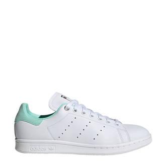 323721d9b0ded6 adidas originals Dames sneakers bij wehkamp - Gratis bezorging vanaf ...