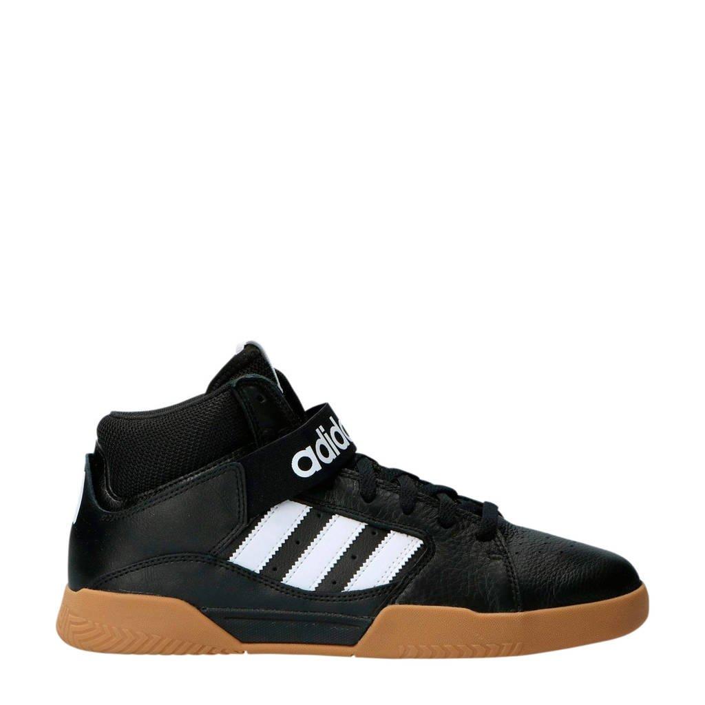 Zwart Mid Originals wit Adidas Sneakers Vrx AI4awSqR