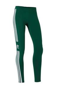 adidas / adidas originals 7/8 legging groen