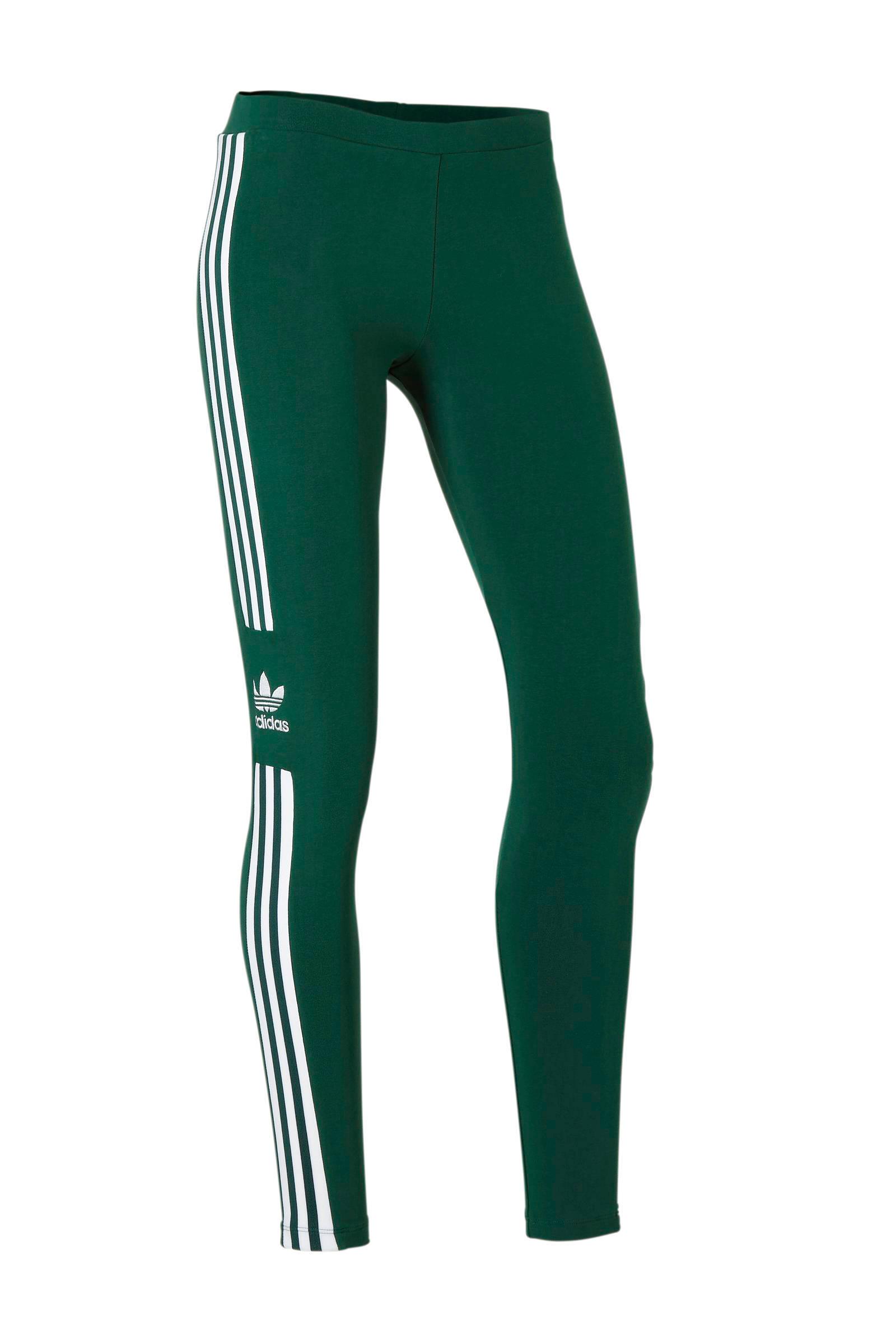 adidas legging vrouwen