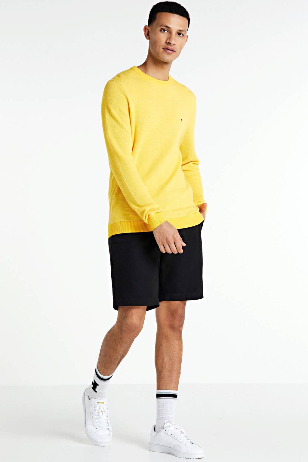 adidas Originals Coast Star J sneakers wit, Wit