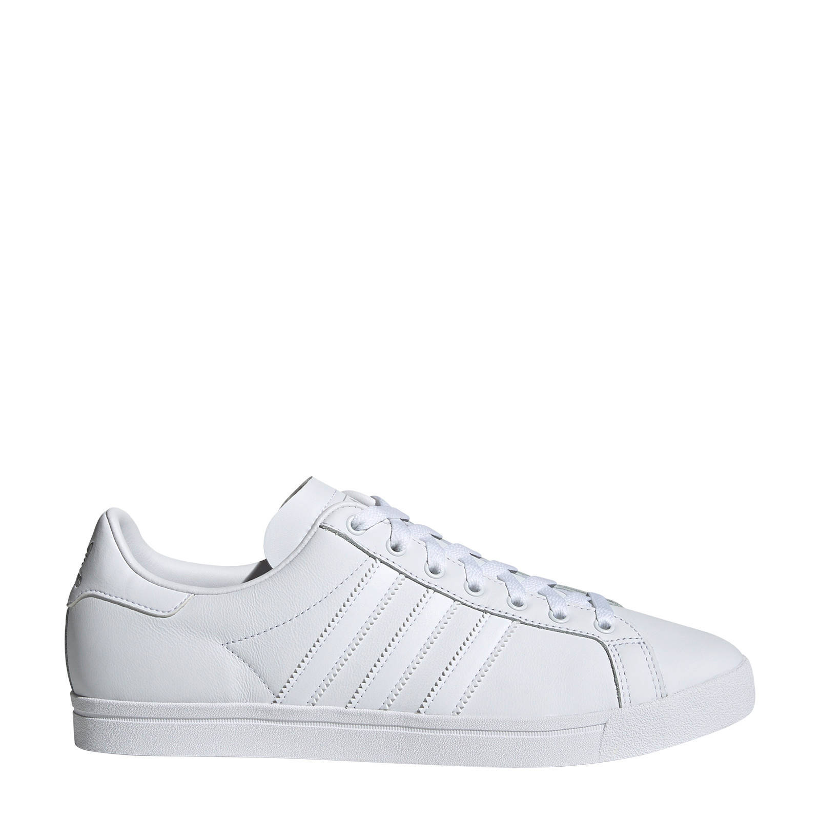 adidas retro sneakers dames