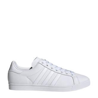 originals  Coast Star sneakers wit