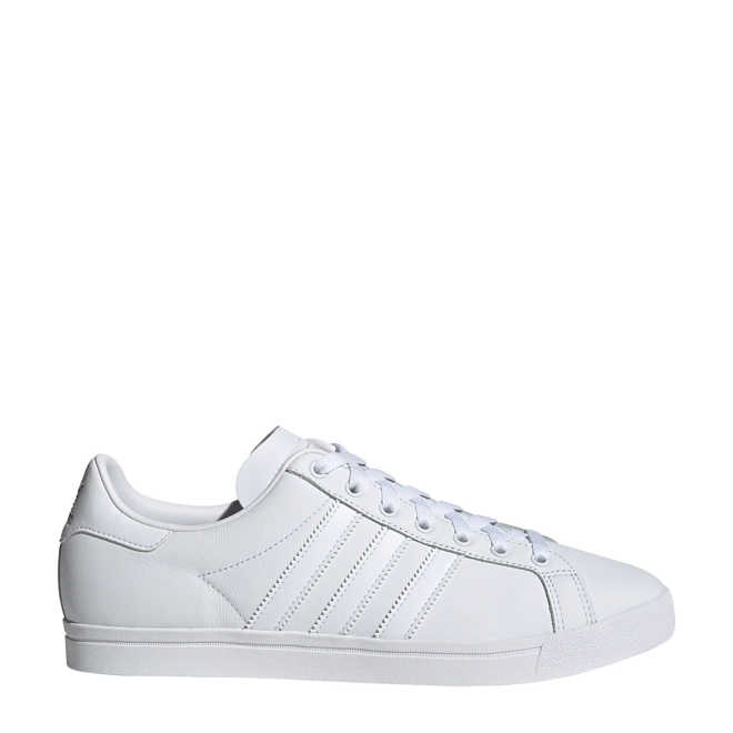 05eceb4b96c originals Coast Star sneakers wit