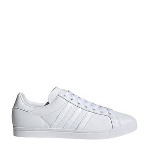 Coast Star J sneakers wit