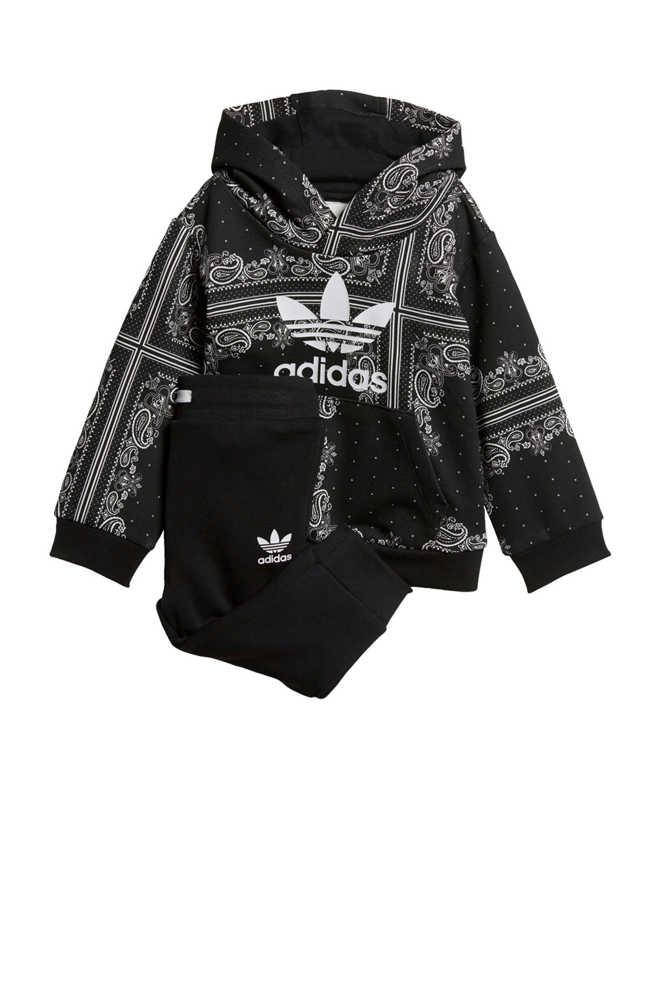 92baac97720 Kindersportkleding bij wehkamp - Gratis bezorging vanaf 20.-