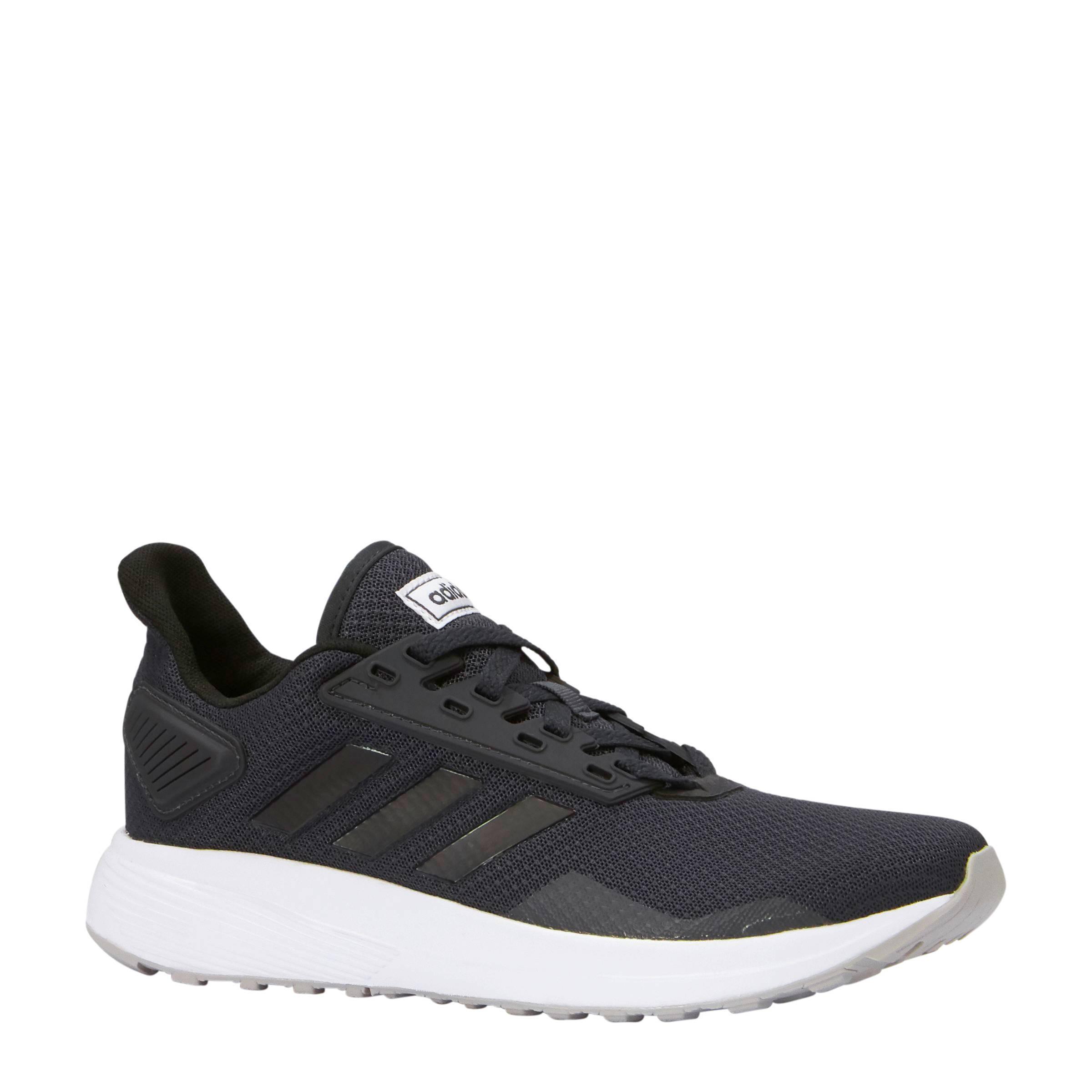 buy online 64d9a 07db4 SALE Hardloopkleding bij wehkamp - Gratis bezorging vanaf 20