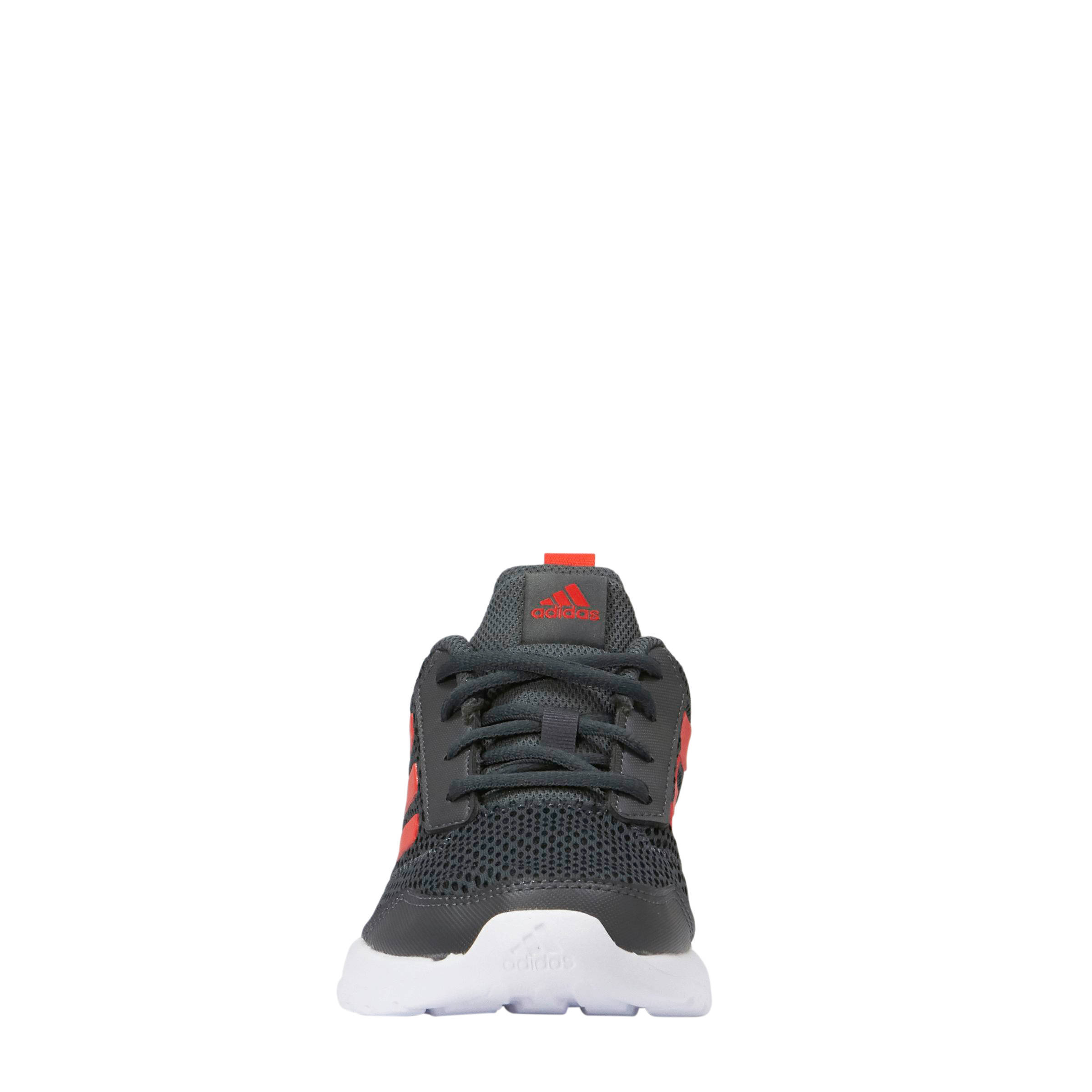 wholesale dealer bc0df 8eb11 adidas performance AltaRun K sportschoenen  wehkamp
