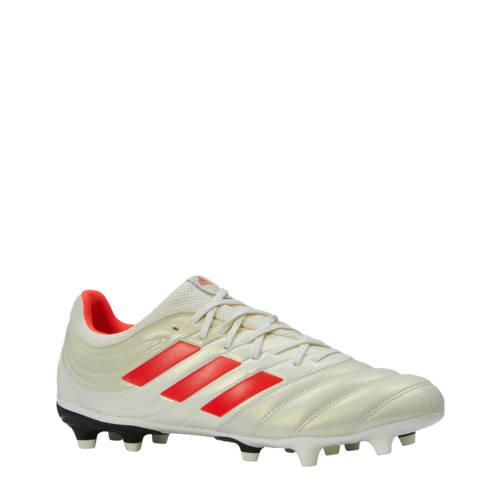 COPA 19.3 FG voetbalschoenen