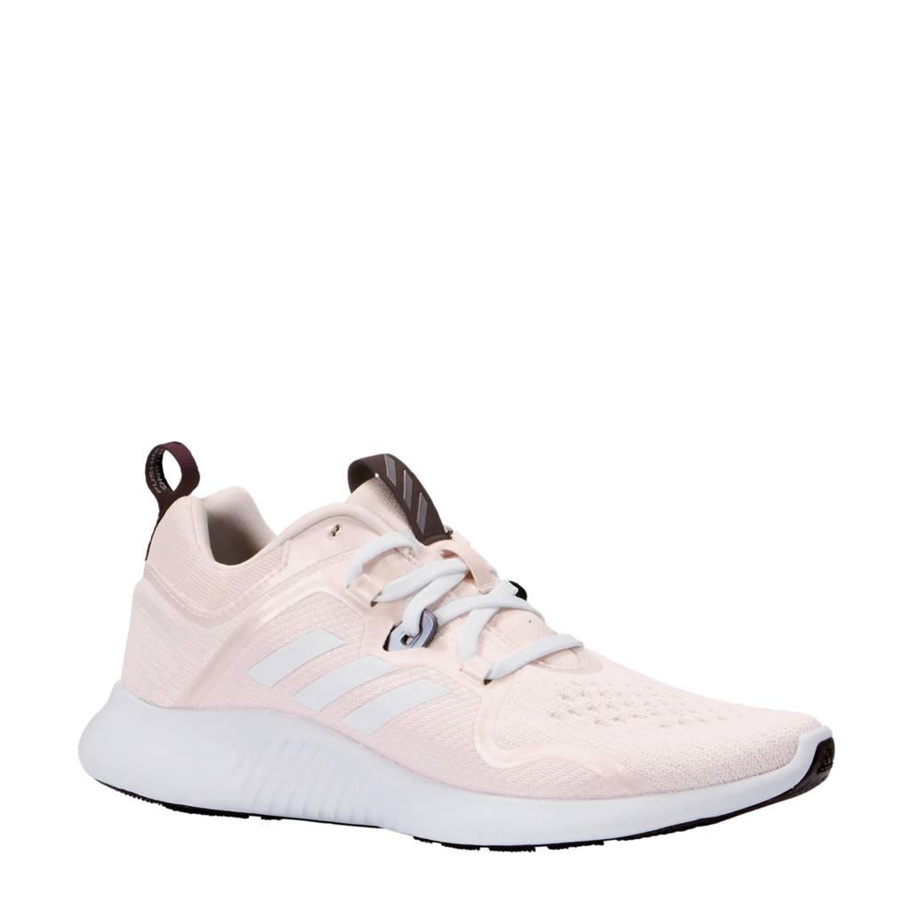 adidas performance Edgebounce hardloopschoenen roze, Roze