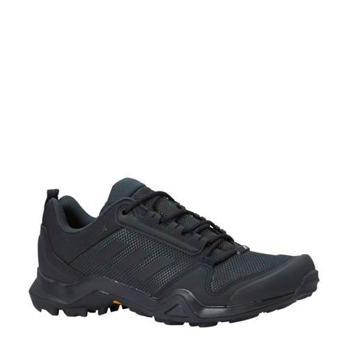 adidas performance Terrex AX3 outdoor schoenen zwart