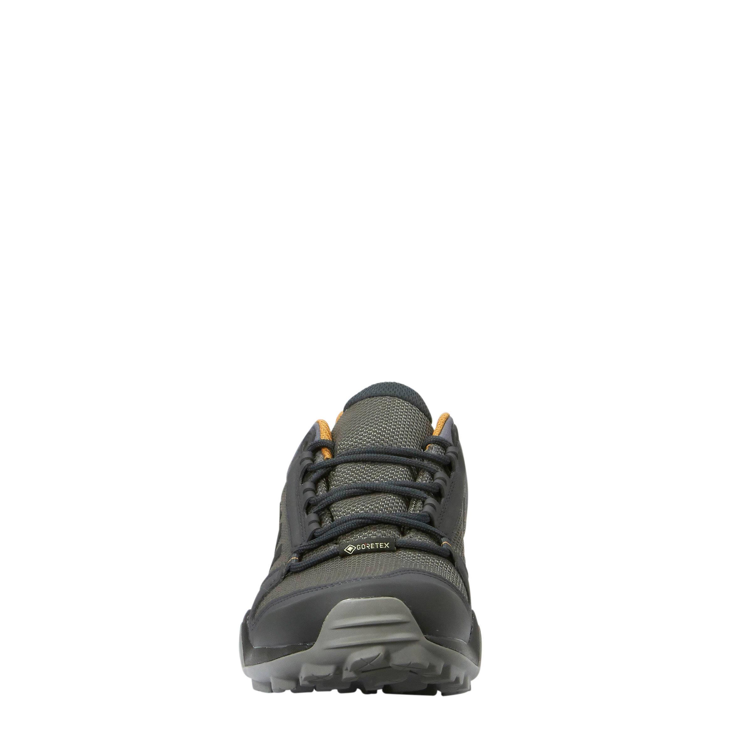4bc3b9eb799 adidas performance Terrex AX3 GTX outdoor schoenen antraciet   wehkamp
