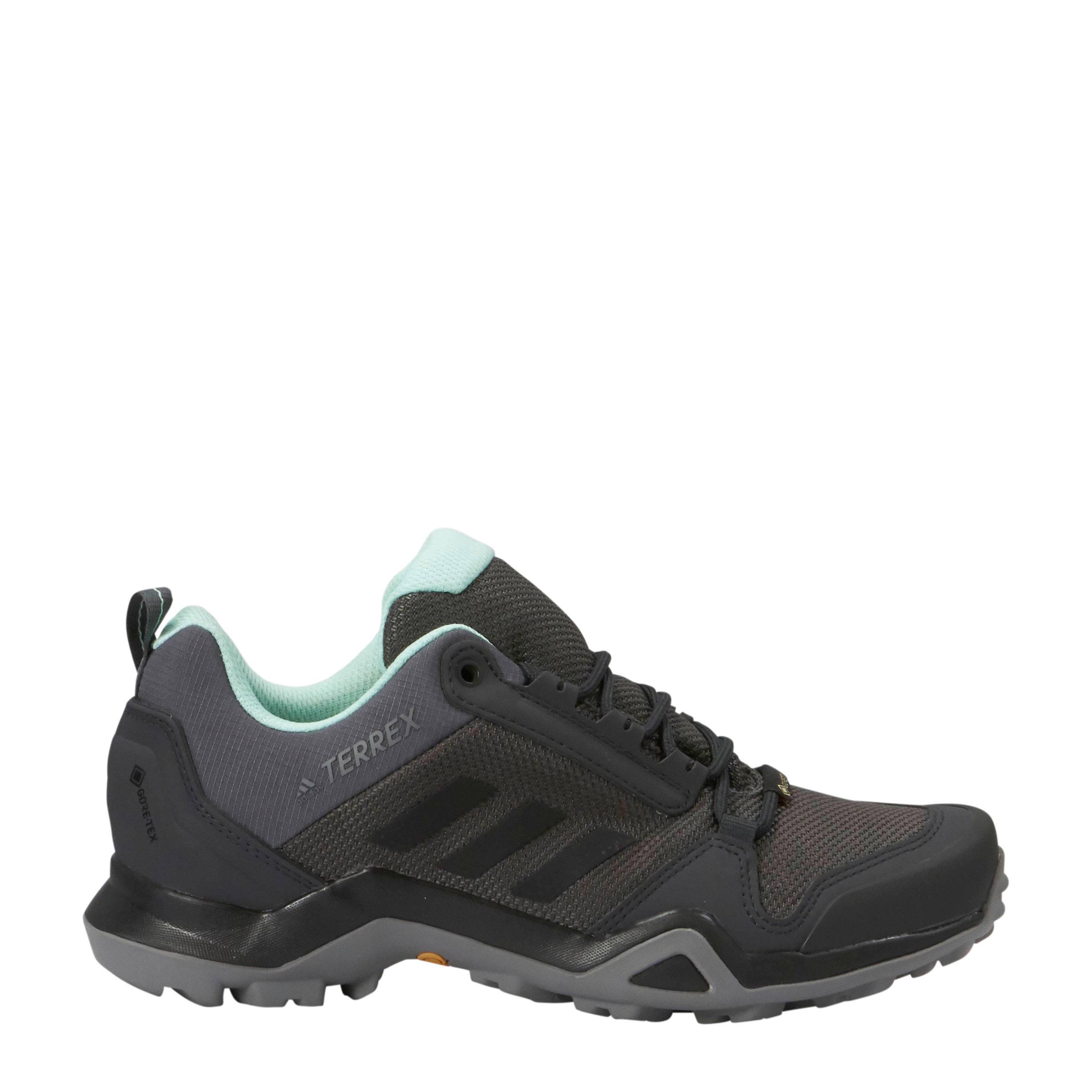 f9cb4c6e444 adidas-performance-terrex-ax3-gtx-outdoor-schoenen-grijs-mintgroen-grijs-4060509554554.jpg