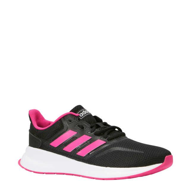separation shoes 5cdcf b8d6d Sportschoenen kinderen bij wehkamp - Gratis bezorging vanaf 20.-