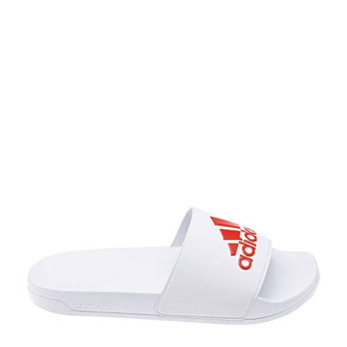 cd1fbaaff0d ▷ Adidas slippers adilette kopen? | Online Internetwinkel