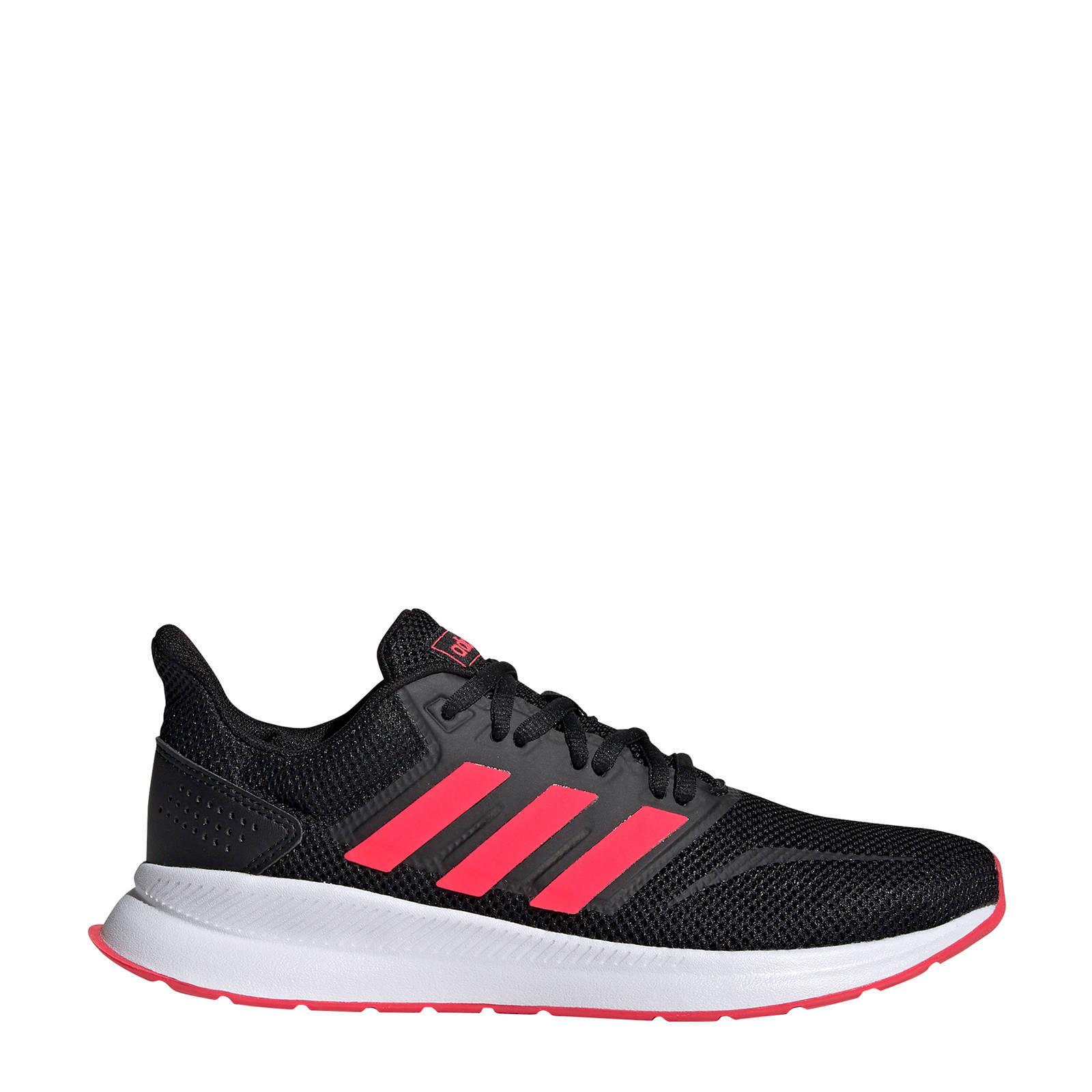 ▷ Adidas schoenen roze kopen?   Online Internetwinkel