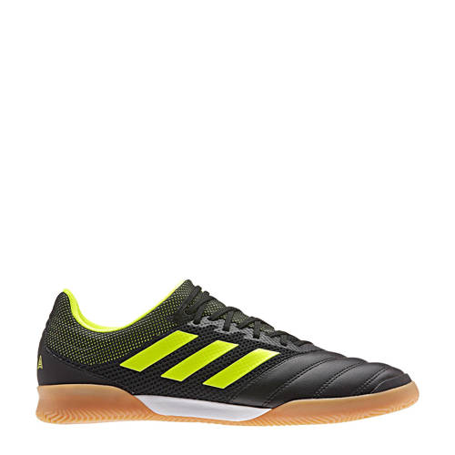adidas performance COPA 19.3 IN SALA zaalvoetbalschoenen